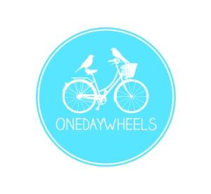ODW_Logo_2